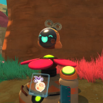 New Slime Rancher Update Introduces Drones