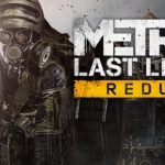 Metro The Story So Far Part Two: Metro: Last Light, 2034 and 2035