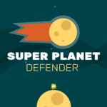 Super Planet Defender Review