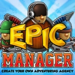 Epic Manager Review