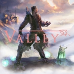 Valley Out Now on PS4, Xbox One and PC - Launch Trailer