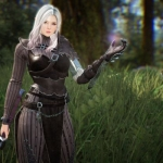 Mysteries Of Summer Coming To Black Desert Online