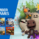 LittleBigPlanet 3 & More Have Joined PlayStation Now