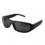 SunnyCam HD Video Camera Sunglasses Review