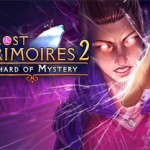 Lost Grimoires 2: Shard of Mystery Review