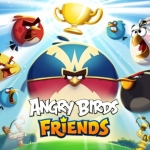 Angry Birds Free To Download on Windows 10