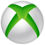 Xbox One May Get Backwards Compatibility
