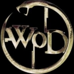 World of Darkness Cancelled after 8 years