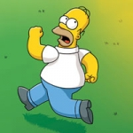 Reinstalled - The Simpsons: Tapped Out