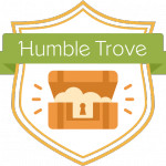 Humble Trove To Feature Four Free Games