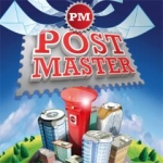 Post Master Review