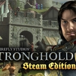 Fanatical Daily Star Deal - Stronghold 2