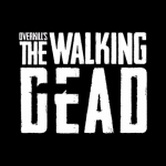 Gameplay Footage and Release Date for Overkill's The Walking Dead