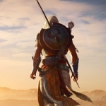 Assassin's Creed Origins Post-Launch Content Detailed