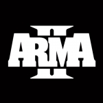 Bohemia Attempted to Port  Arma II to Xbox 360