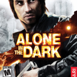 THQ Nordic Acquires Rights to Alone in the Dark and Act Of War