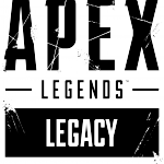 Apex Legends Season 9 Legacy Hands-On Preview