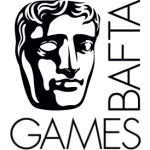 The Last of Us and Grand Theft Auto V Sweep the BAFTAs