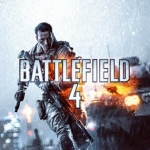 Battlefield 4 Free Trial on PlayStation 3