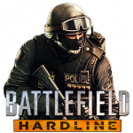 Battlefield 4 & Hardline DLC Available For Free