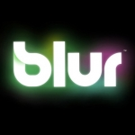 Blur Multiplayer Beta Preview