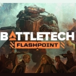 BattleTech: Flashpoint Review