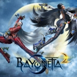 Bayonetta 2 - The Time has Come Trailer