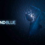 Beyond Blue EGX Interview