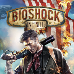 Bioshock Infinite: Burial at Sea - Episode One Launch Trailer