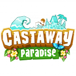 Castaway Paradise is the PS4 and Xbox One's Answer to Animal Crossing