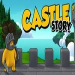 Castle Story Preview