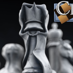 Chess 2: The Sequel Review