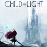 Child of Light Walkthrough Video Released