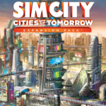 SimCity: Cities of Tomorrow Launch Trailer Released