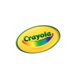 Outright Games Announce New Crayola Partnership