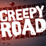 Creepy Road Review