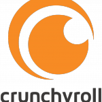 Crunchyroll Proves Twitch Prime isn't Just for Games - Moving Pictures