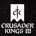 Crusader Kings III Increases Character Ugliness in Latest Update