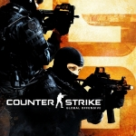 CSGO – Gameplay Tips from the Top Esports Stars