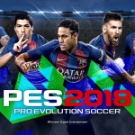 Details Released For PES 2018
