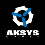 Aksys Games Reveals Upcoming Titles at Anime Expo 2019