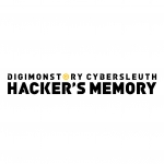 Short Thought: Digimon Story: Cyber Sleuth - Hacker's Memory