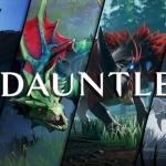 Dauntless Heads into Open Beta Next Month