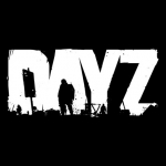 New Test Footage Posted For DayZ Standalone