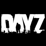 DayZ Early Access Arrives