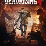 Dead Rising 4 Getting Quality of Life Update
