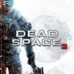 Dead Space 3 Single Player Demo Preview