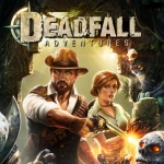 Deadfall Adventures Arctic Trailer Released