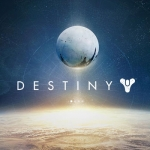 Destiny goes Live Action in its Newest Trailer
