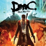 Devil May Cry Preview